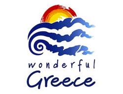 Путеводитель по Греции - надежный друг туриста