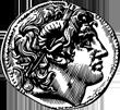 Герб Салоник