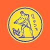 Герб Ханьи